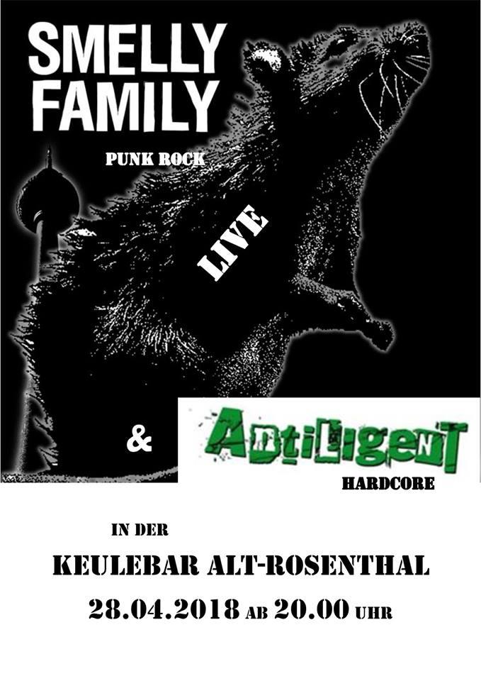 Keulebar_Alt-Rosenthal
